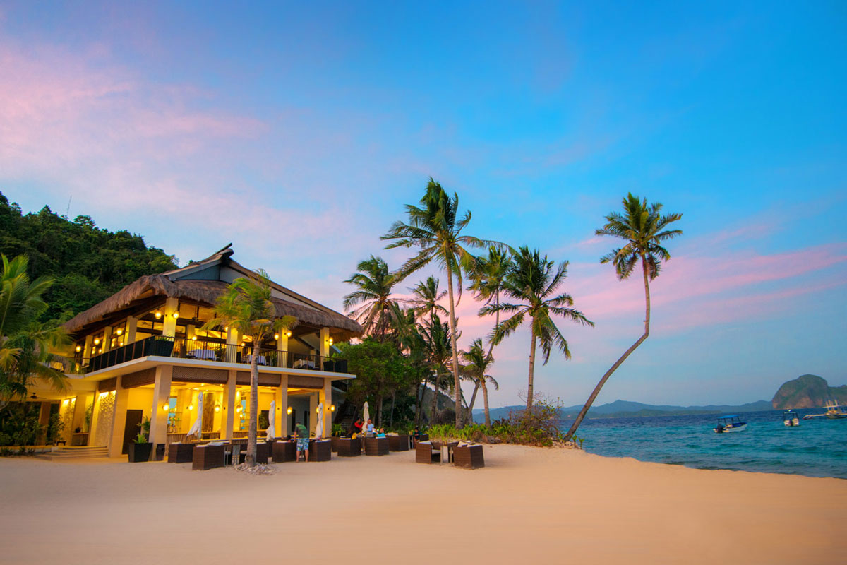 PHL_Pangulasian-Island-Amianan-Restaurant-©-El-Nido-Resorts-1.jpg