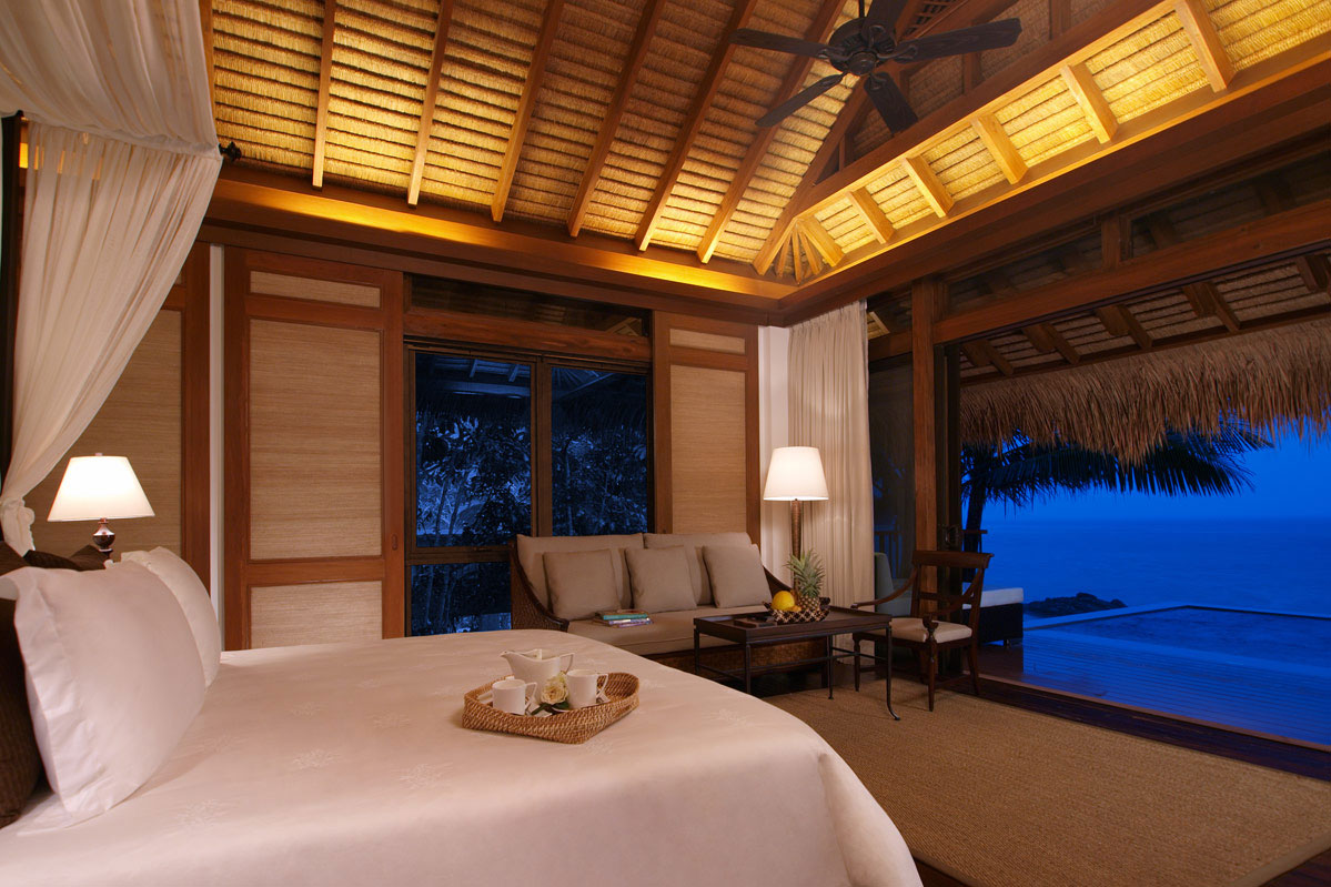 PHL_Pangulasian-Island-Pool-Villa-Bedroom-Area-©-El-Nido-Resorts.jpg