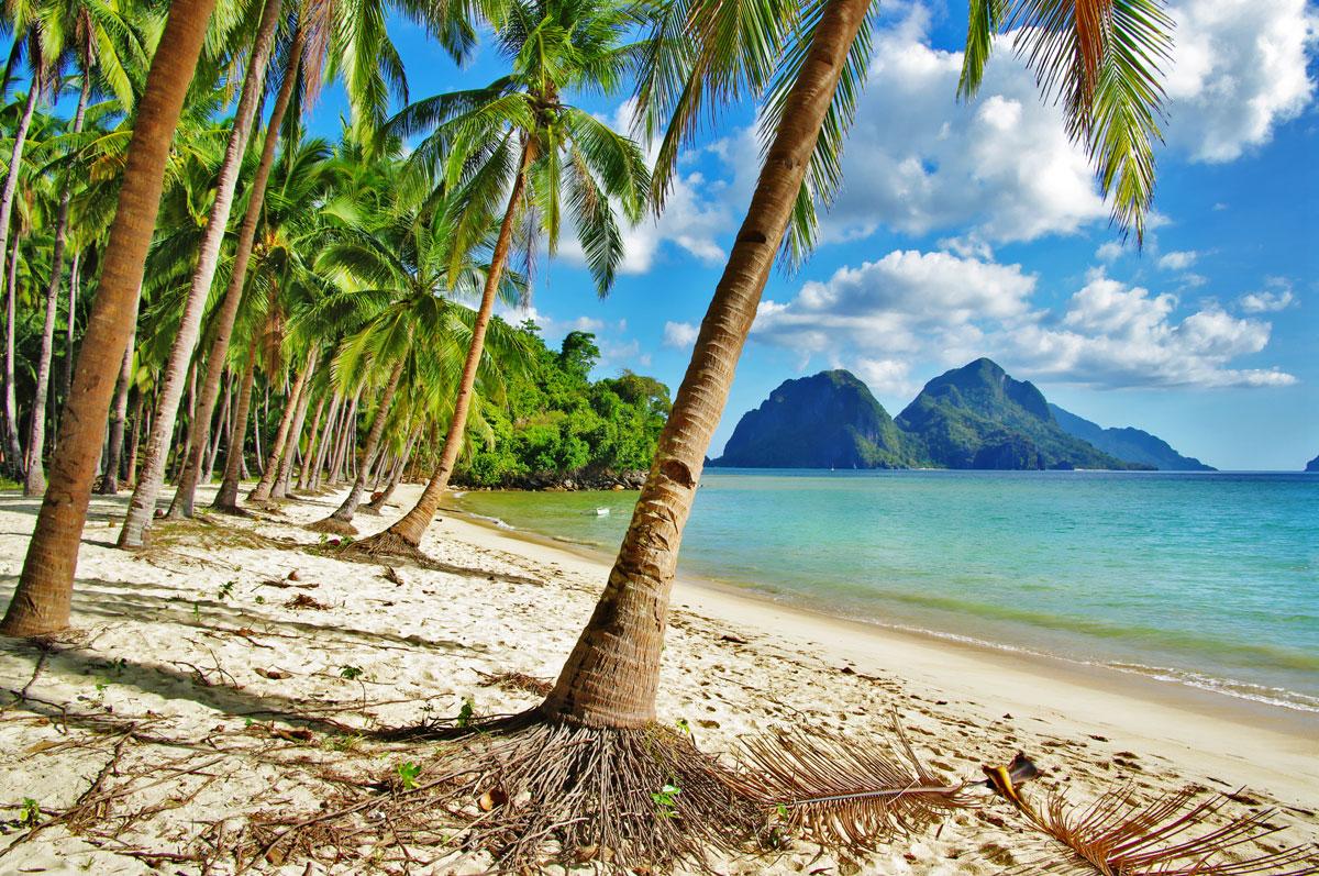 PHL_Philippines-Palawan-©-AdobeStock_37483346.jpg