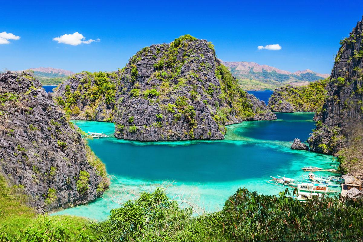 PHL_Philippines-Palawan-©-AdobeStock_65676946.jpg