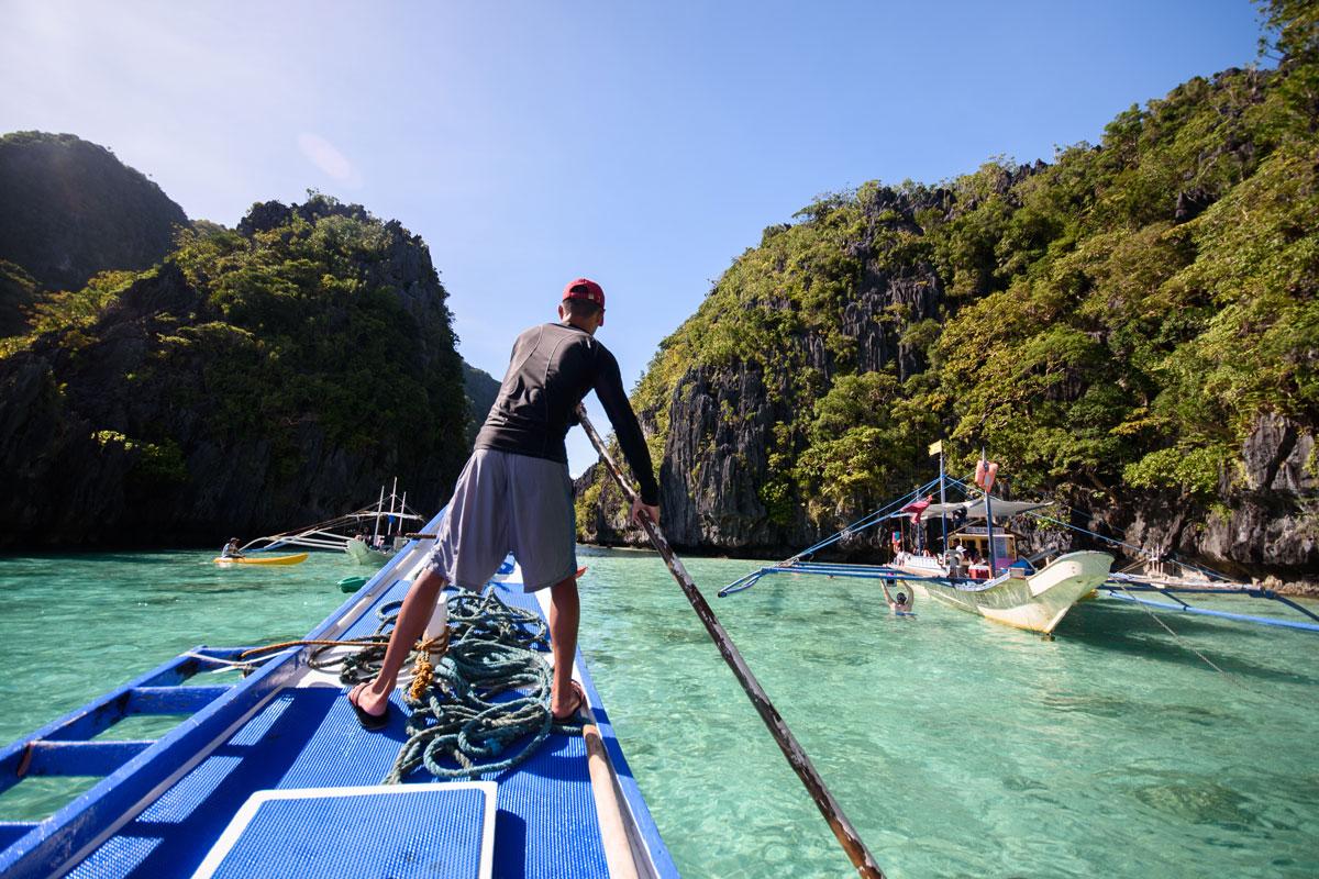 PHL_Philippines-Palawan-©-AdobeStock_132850825.jpg