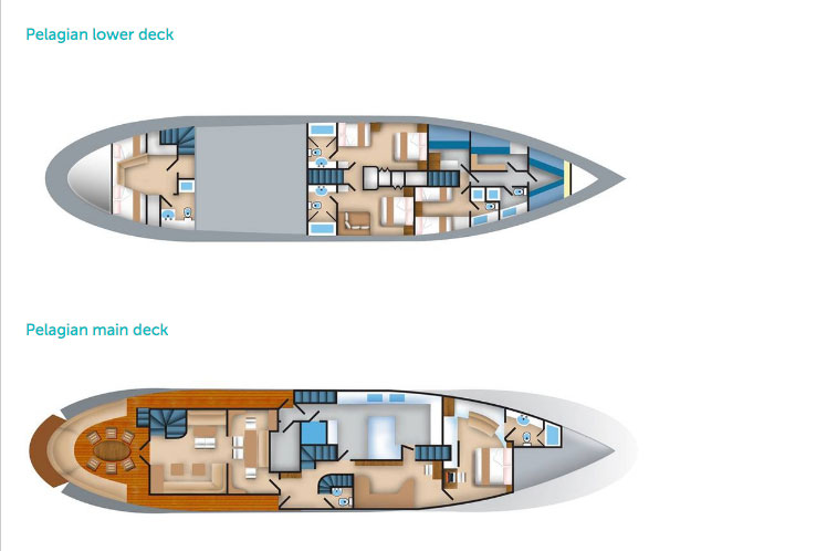 IDN_SY-Pelagian-Deck-layout-©-Wakatobi-Resort.jpg