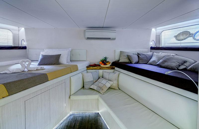 IDN_SY-Pelagian-Deluxe-cabin-©-Wakatobi-Resort.jpg