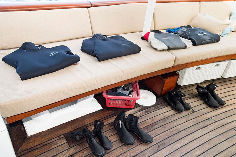 IDN_SY-Pelagian-Dive-Deck-©-Wakatobi-Resort-N5A4058.jpg