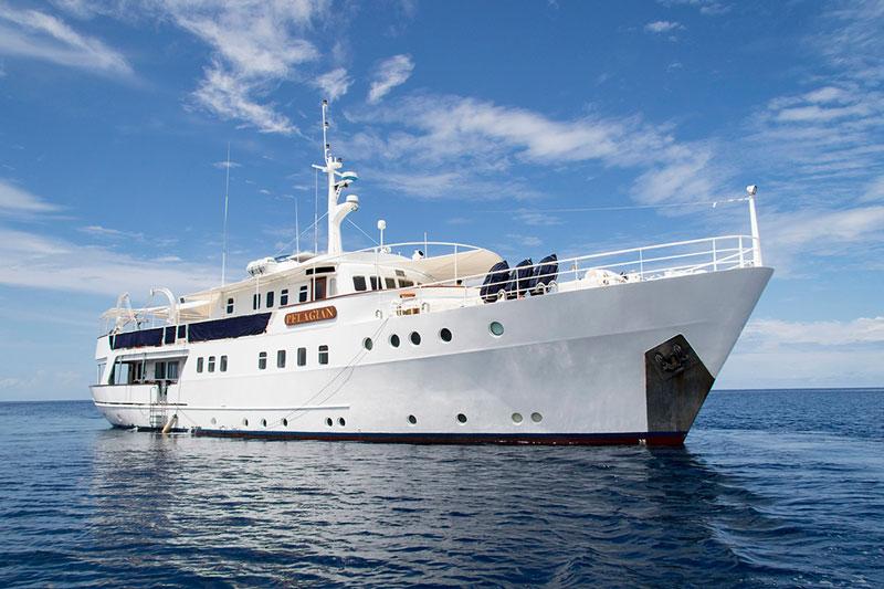 IDN_SY-Pelagian-Dive-yacht-walt-stearns-©-Wakatobo-Resort.jpg