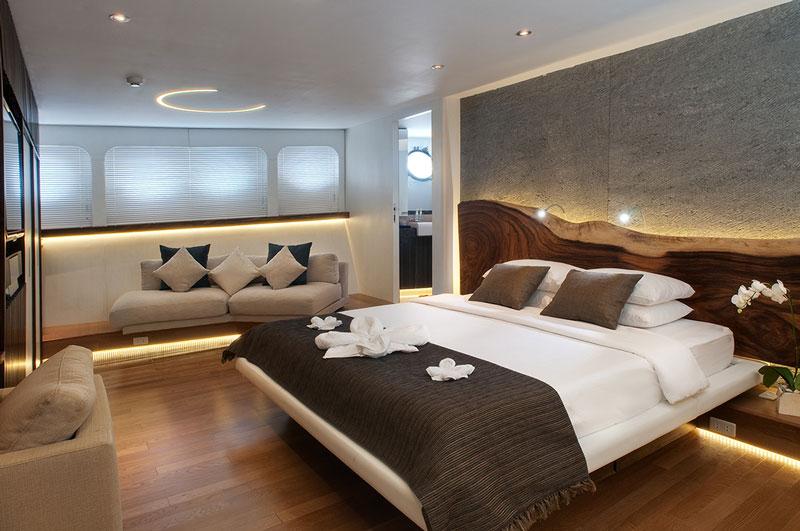 IDN_SY-Pelagian-Master-suite-©-Didi-Lotze-001.jpg