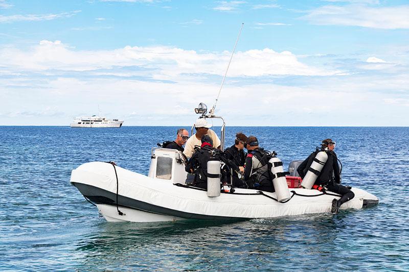 IDN_SY-Pelagian-Tender-Boats-©-Wakatobi-Resort-003.jpg