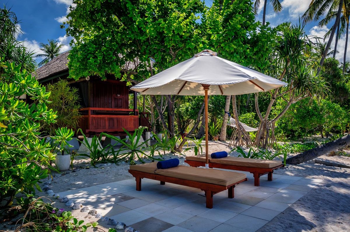 IDN_Wakatobi-Resort-Ocean-Bungalow-©-Wakatobi-Resort-Didi-Lotze.jpg