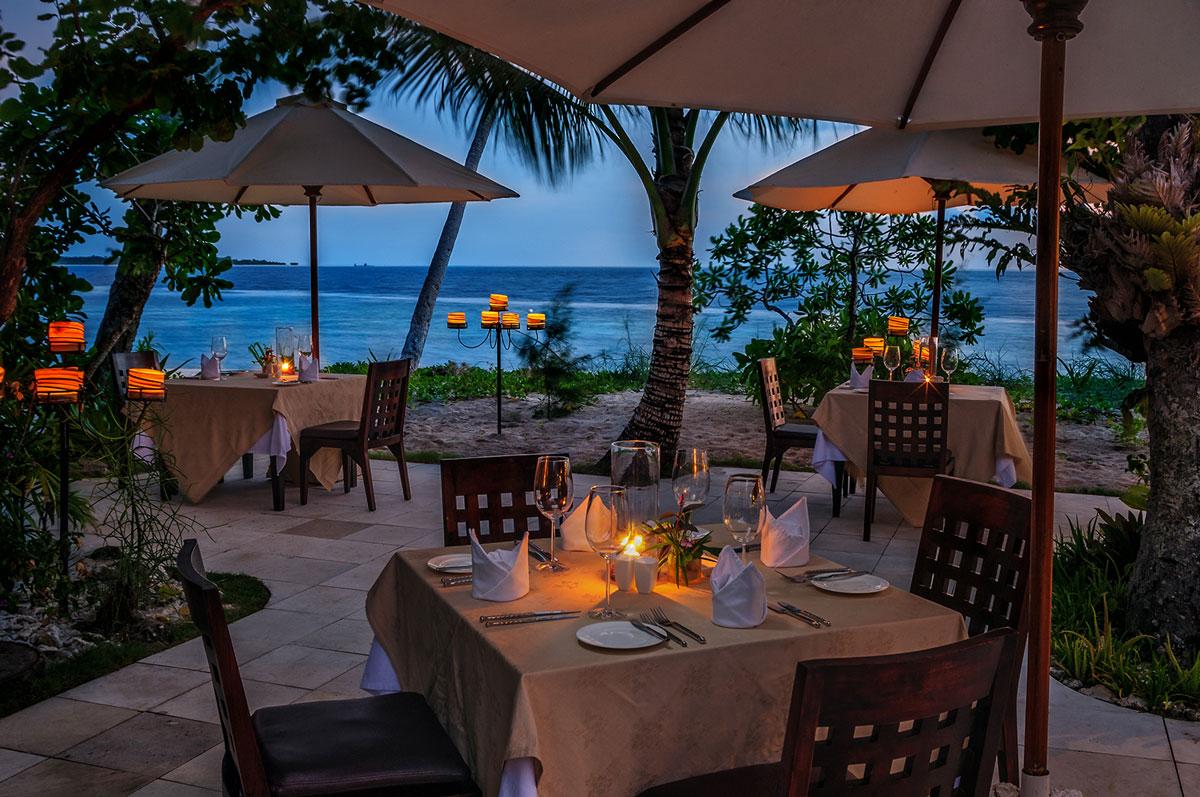 IDN_Wakatobi-Resort-Patio-Dining-©-Wakatobi-Resort-27.jpg