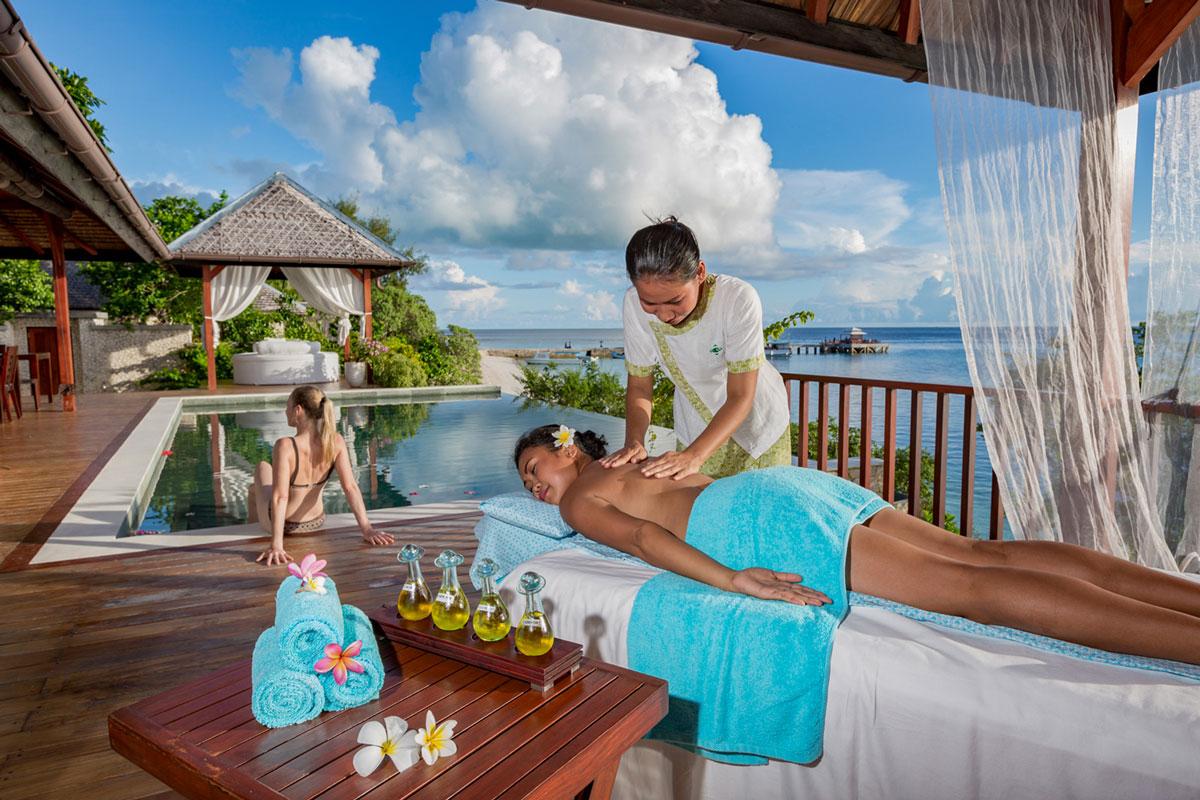 IDN_Wakatobi-Resort-Spa-services-©-Wakatobi-Resort-mf8604.jpg
