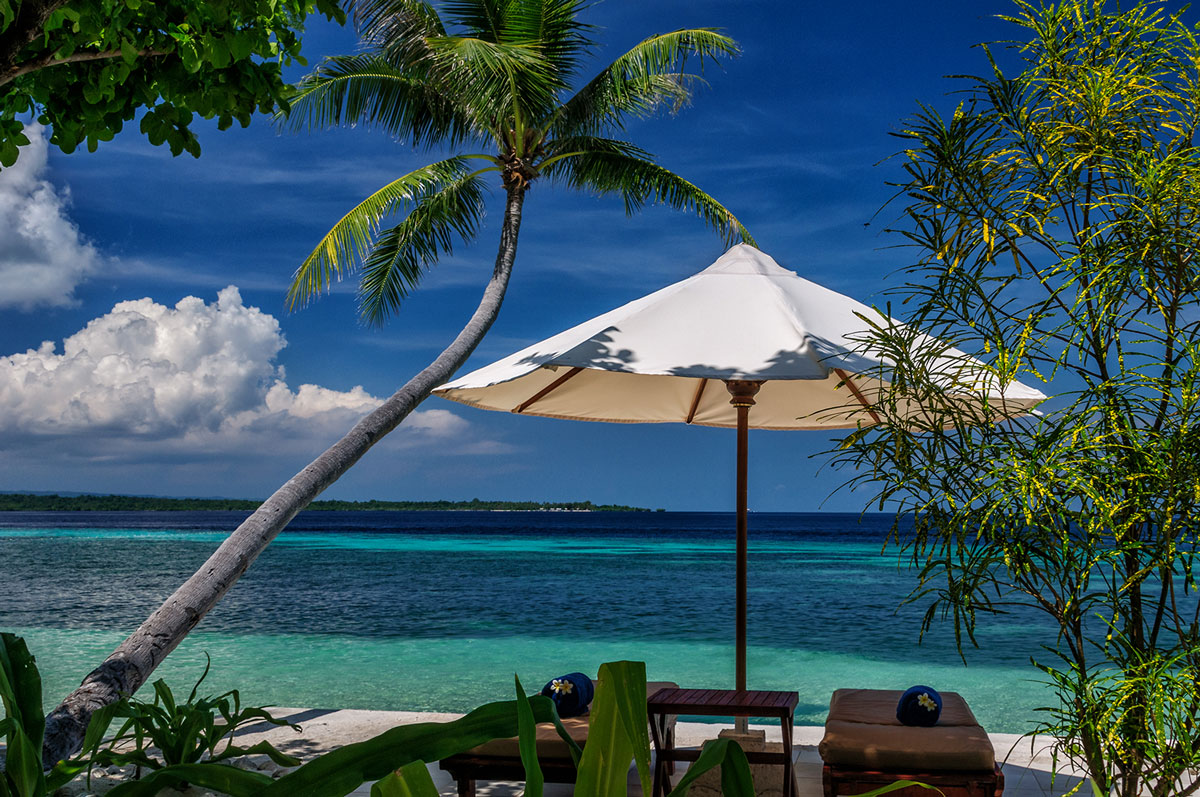 IDN_Wakatobi-Resort-View-Ocean-Bungalow-©-Wakatobi-Resort-17.jpg