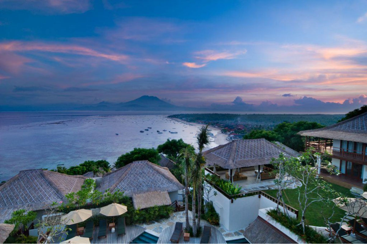 IDN_Batu-Karang Resort-Sunrise-View-©-Batu-Karang-Resort-002.jpg