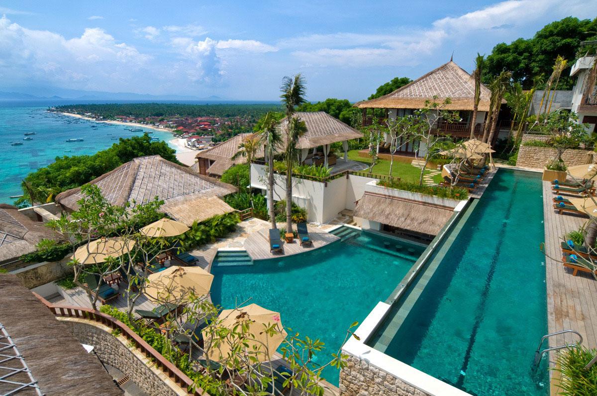 IDN_Batu-Karang-Resort-Aerial-View-©-Batu-Karang-Lembongan-Resort.jpg