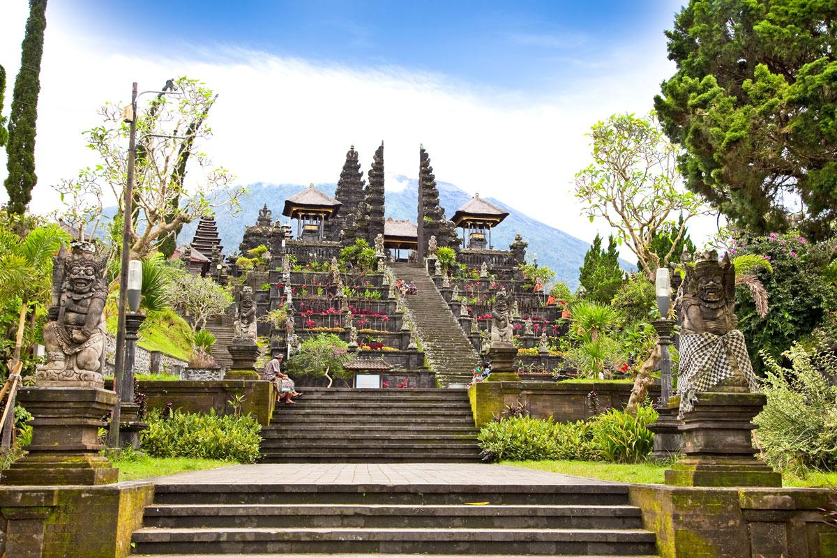 IDN_Bali-Agung-Besakih-Temple-©-Adobe-Stock.jpg