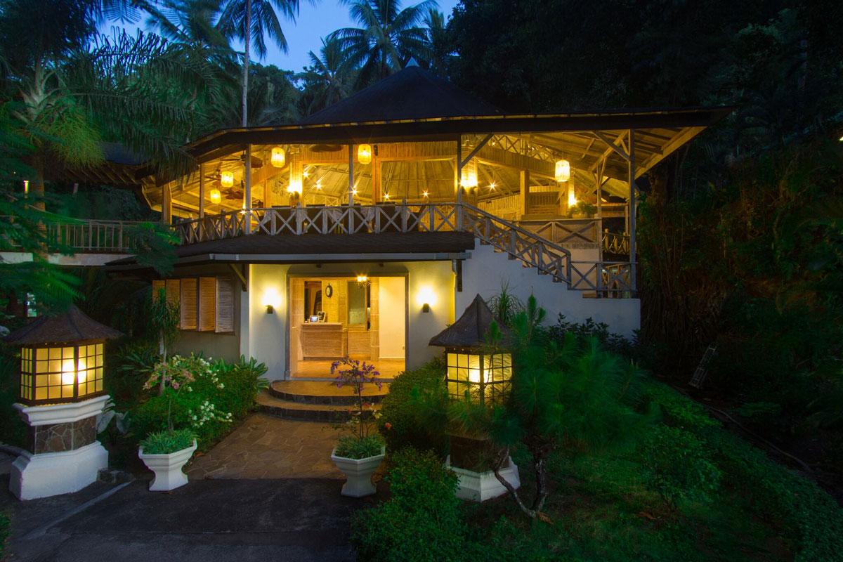IDN_Lembeh-Resort-©-Lembeh-Resort-xuPO1g-T.jpg