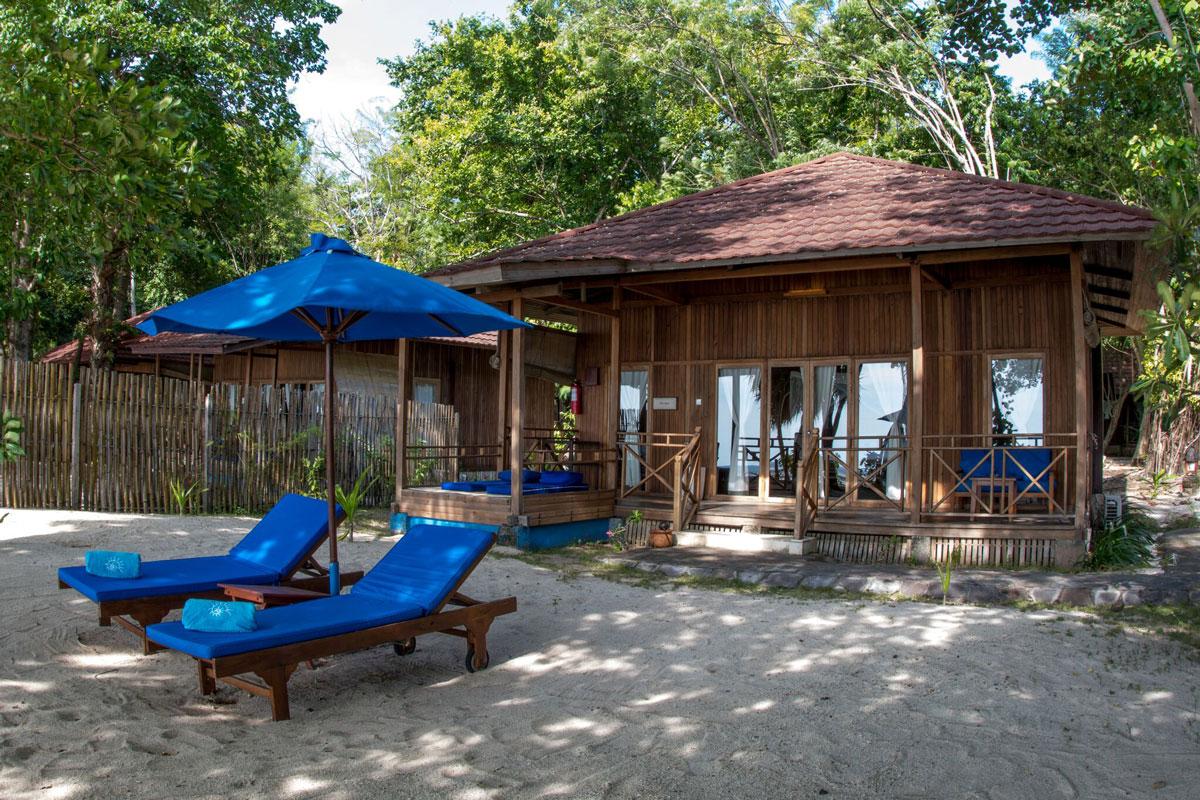 IDN_Siladen-Island-Resort-Beach-Villas-©Siladen-SfrggntO.jpg