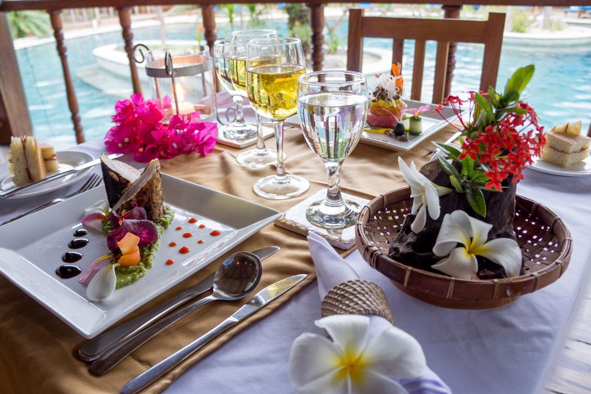 IDN_Siladen-Island-Resort-Food-and-Beverages-©Siladen-SgUJ7IcE.jpg
