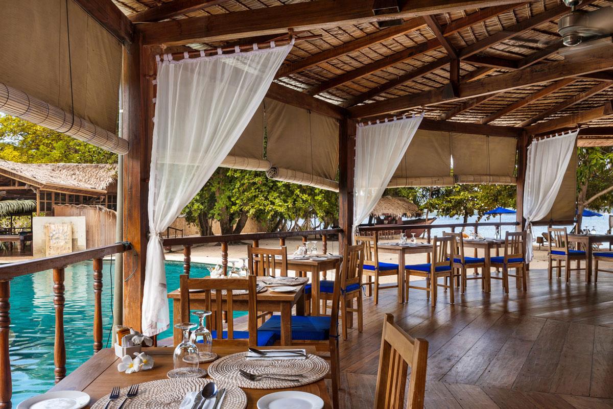 IDN_Siladen-Island-Resort-Restaurant-©Siladen-XNHAERoc.jpg