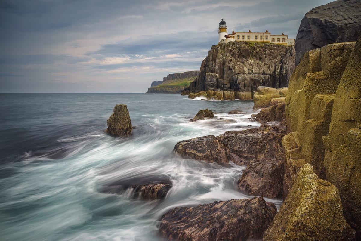 GBR_Scotland-Neist-Point,-Isle-of-Skye-©-AdobeStock_189968753.jpg