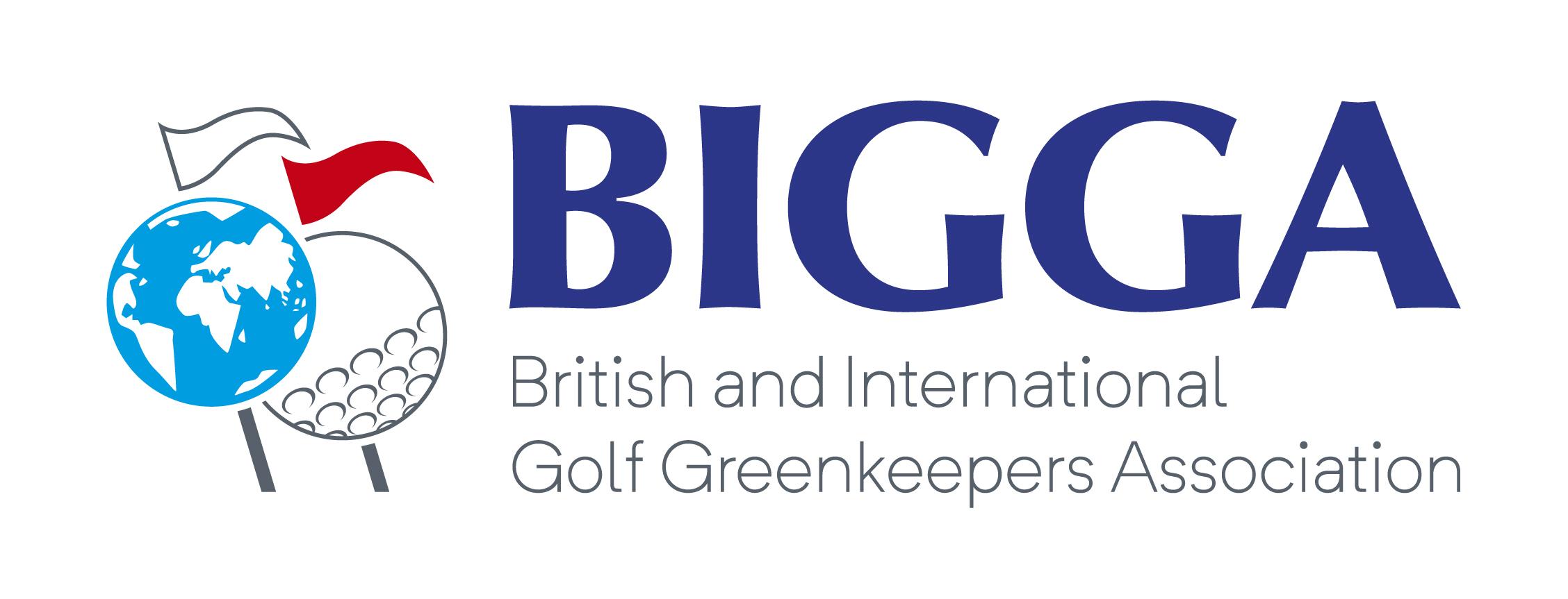 BIGGA Logo LND RGB.jpg