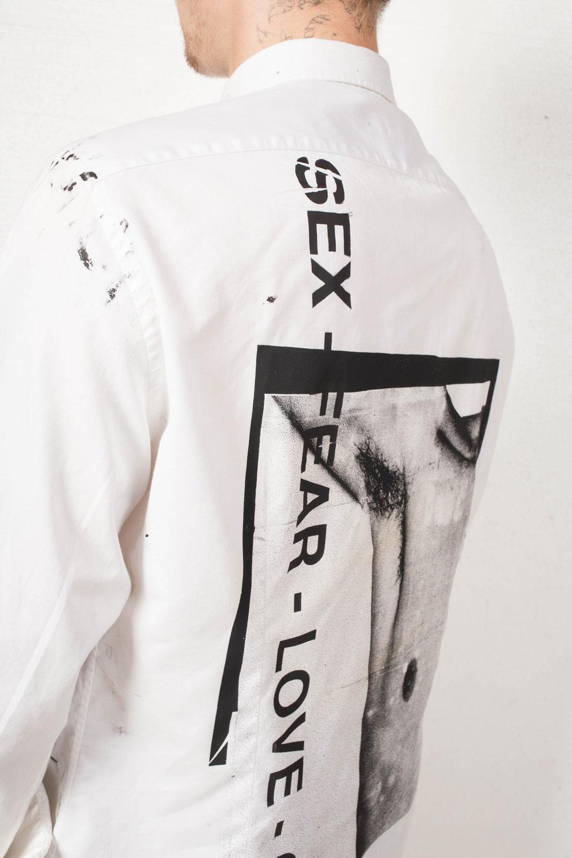 printed-shirt-polystyren-4.jpg