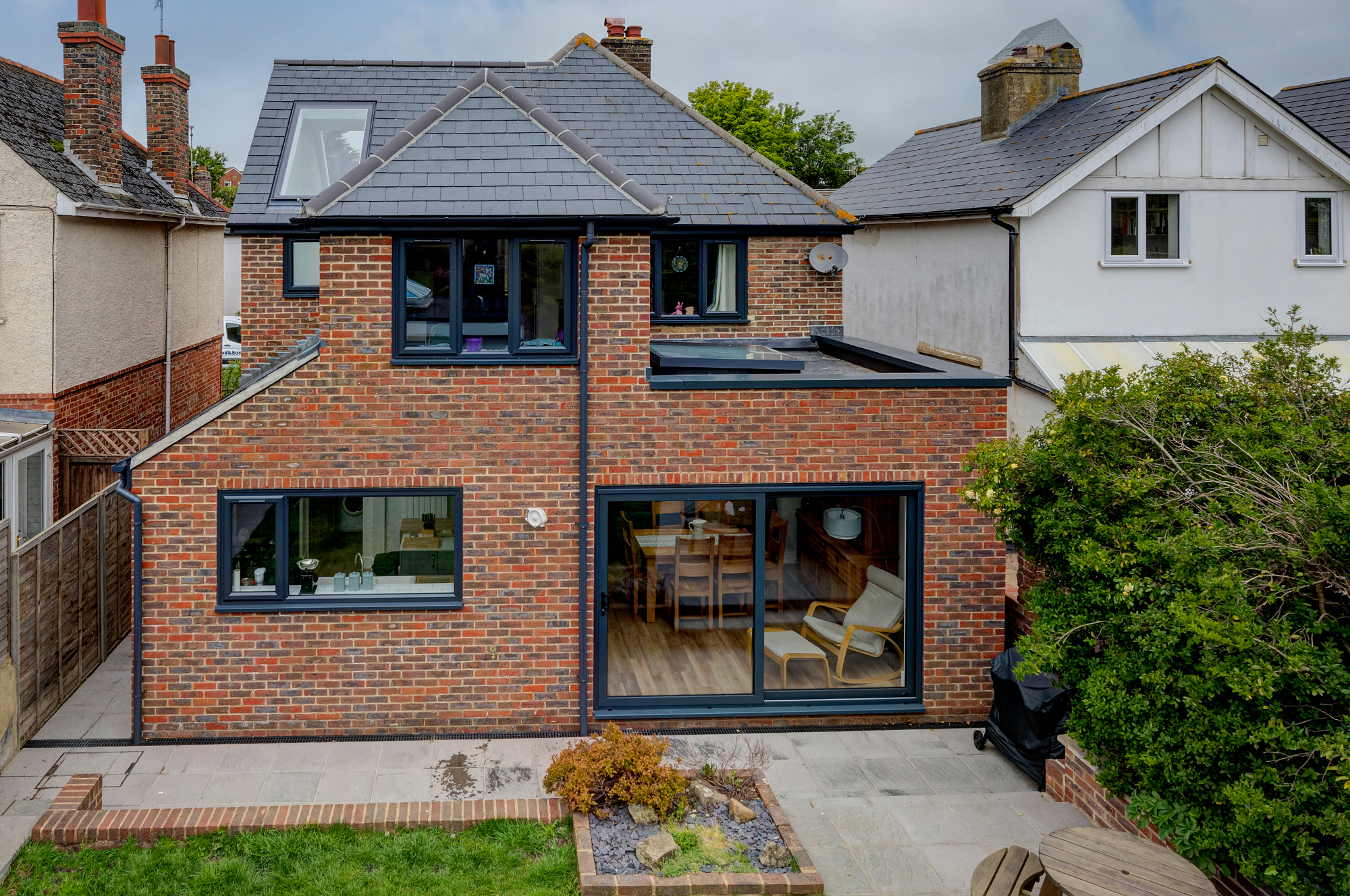 G3 Architecture Seaford Extension 1 2000_0004_G3 Architecture Seaford Extension 2.jpg