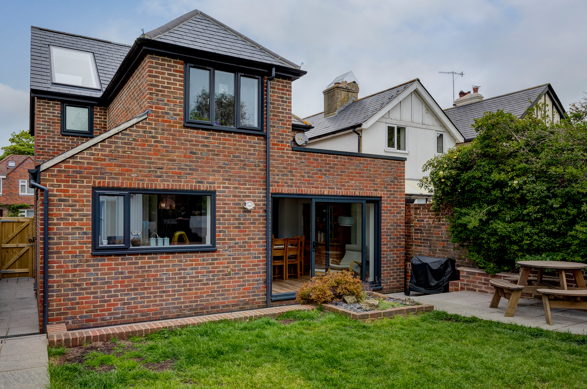 G3 Architecture Seaford Extension 1 2000_0005_G3 Architecture Seaford Extension 1.jpg