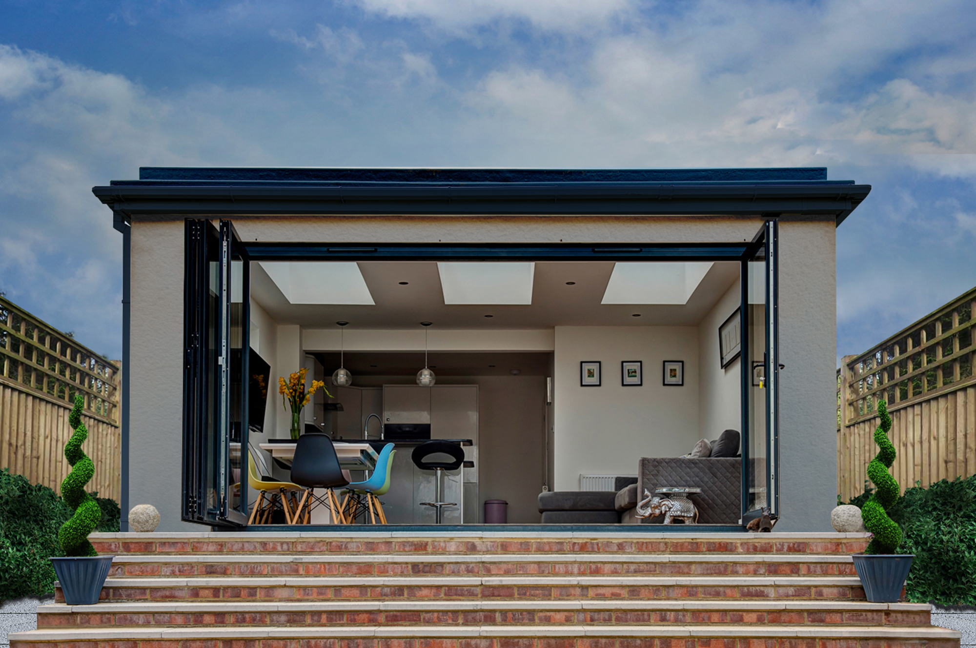 G3 Architecture Extensions Peacehaven Project_0004_G3 Architecture_Peacehaven_01.jpg
