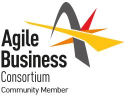 Agile Business Consortium_Community Member.jpg