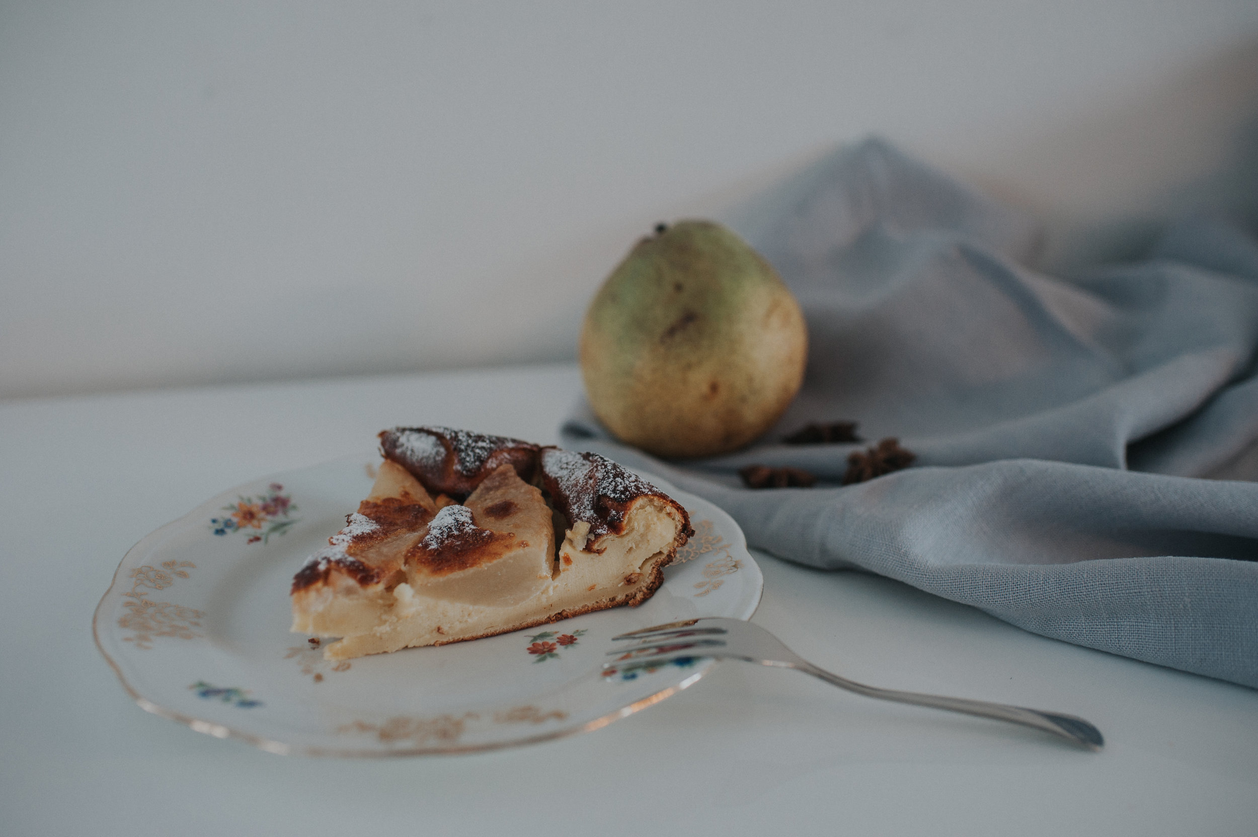 photographe-culinaire-grenoble.jpg