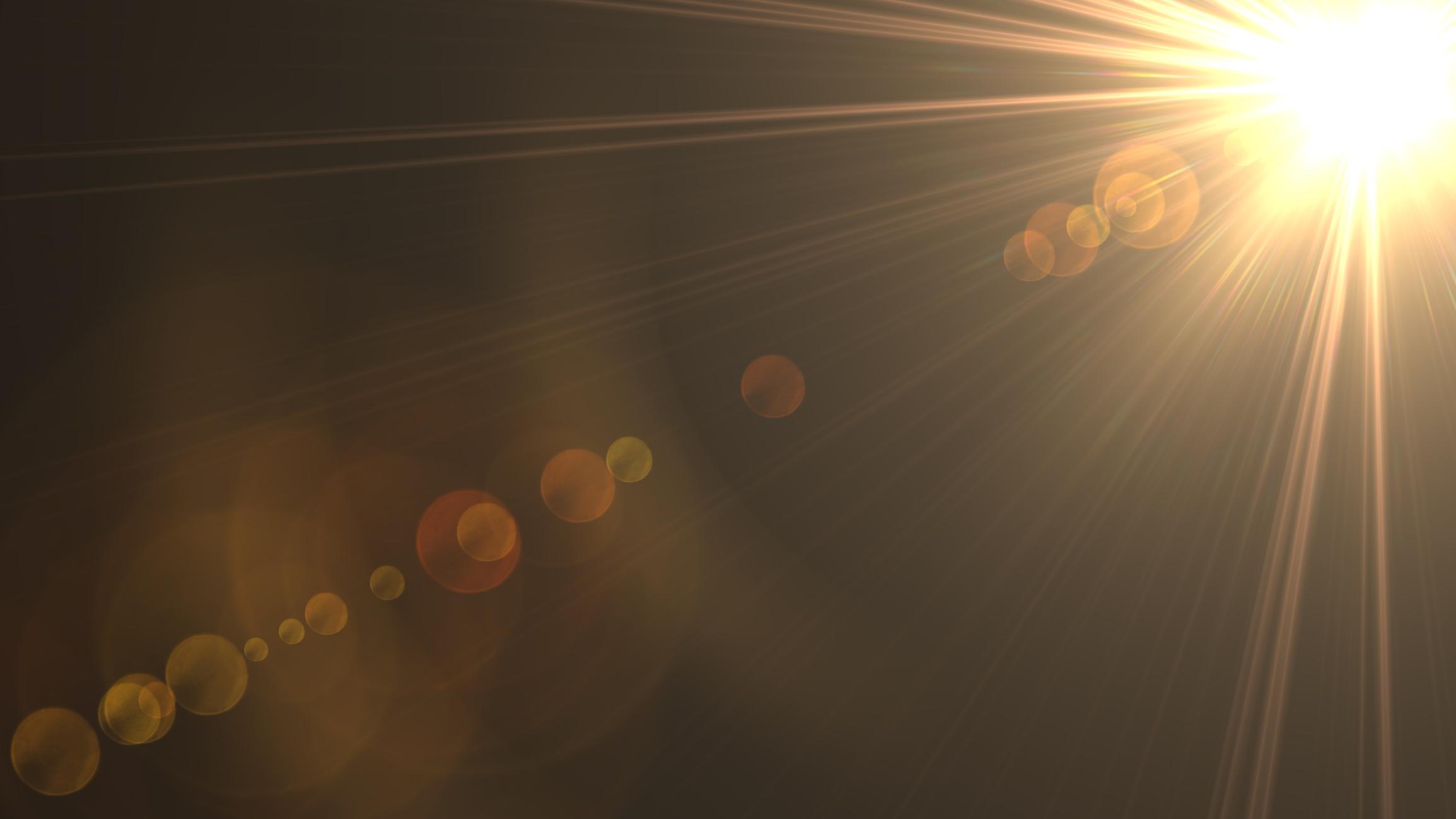 LIGHT -