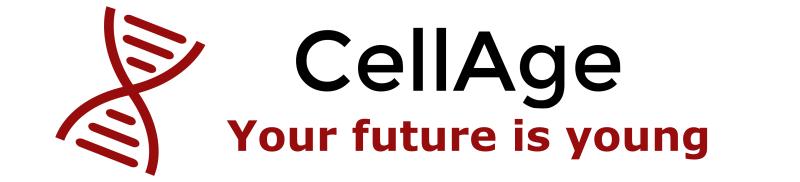 CellAge