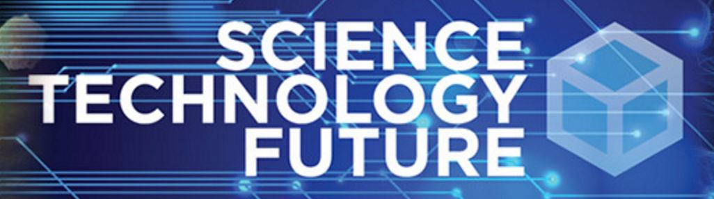 Science, Technology & The Future