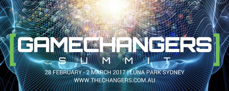 Gamechangers-Summit-2017-750x300-etouches.png