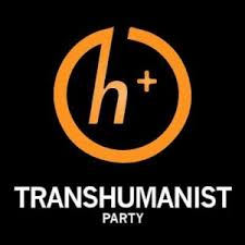 Transhumanist Party U.S.