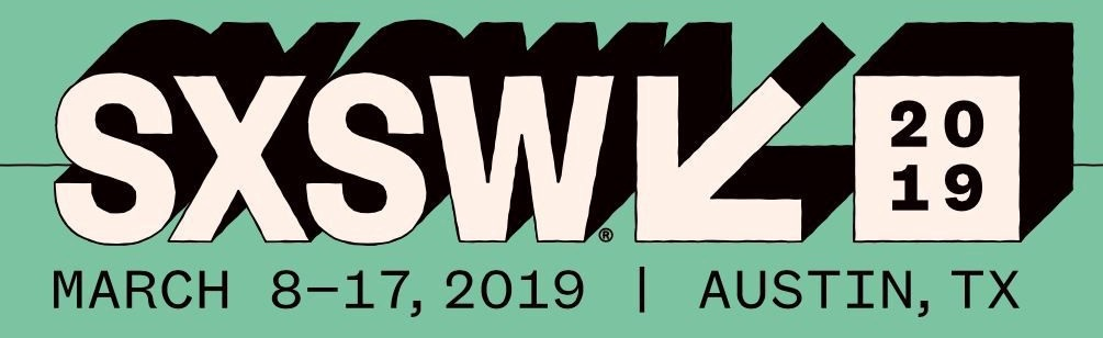 All the best AI conference sessions at SXSW    -  The SXSW events you shouldn't miss if you're interested in AI!