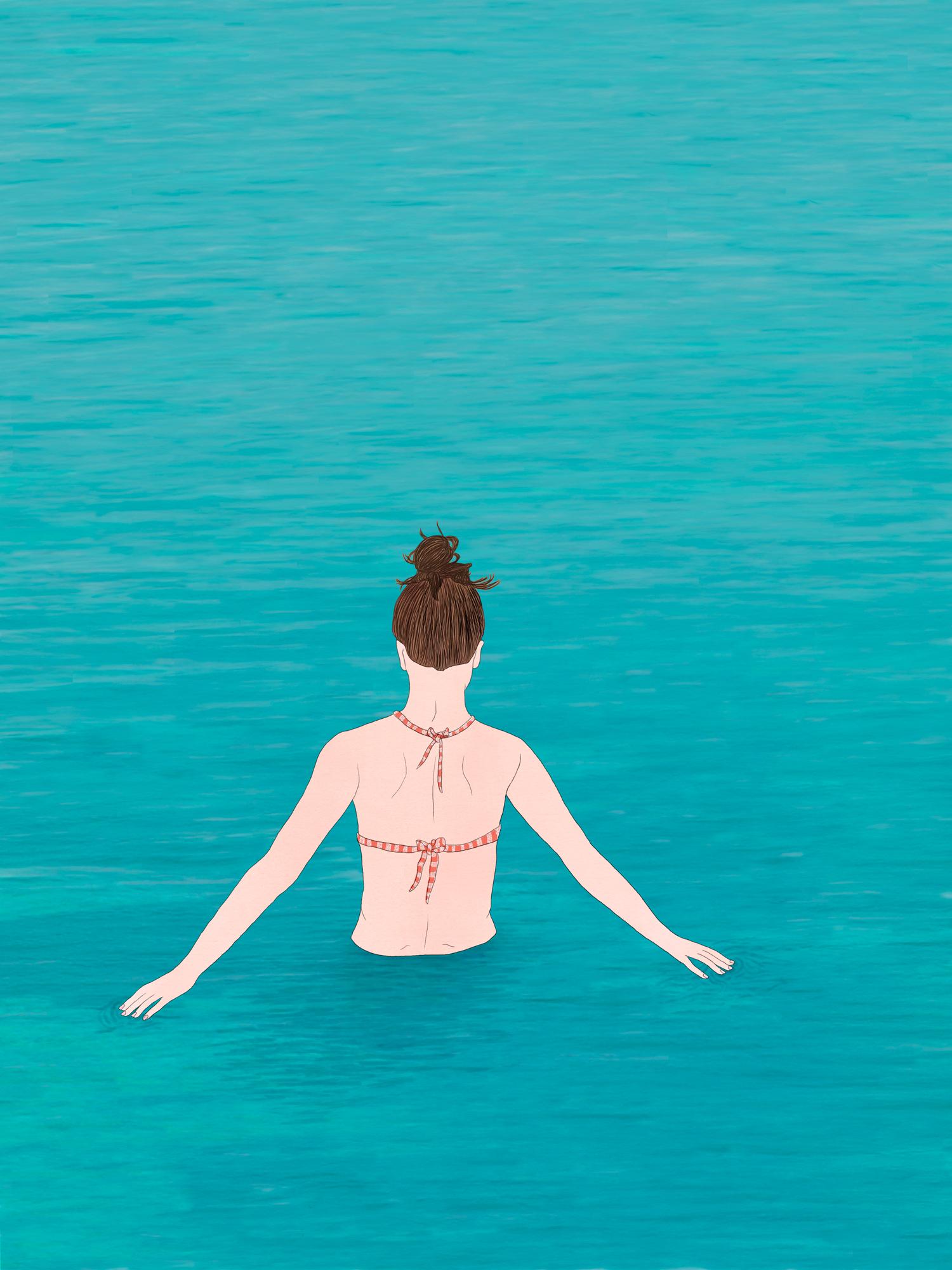 irenehilber-summer.jpg