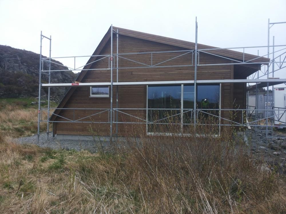 Bilde-3_hytte-fasade-e1442435946585.jpg