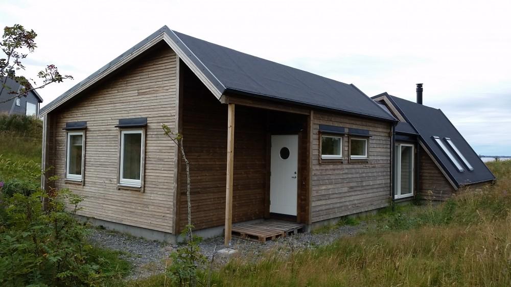 Bilde-5_hytte-ferdig-bakside.jpg