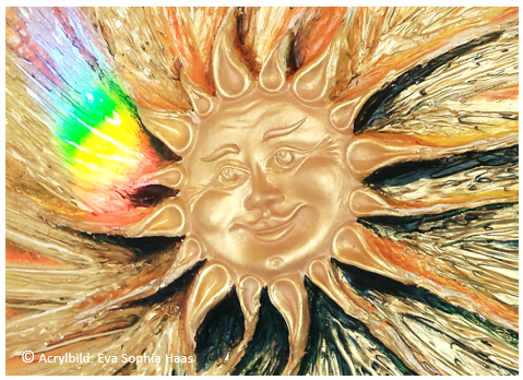 Sonne Acryl Pris.png