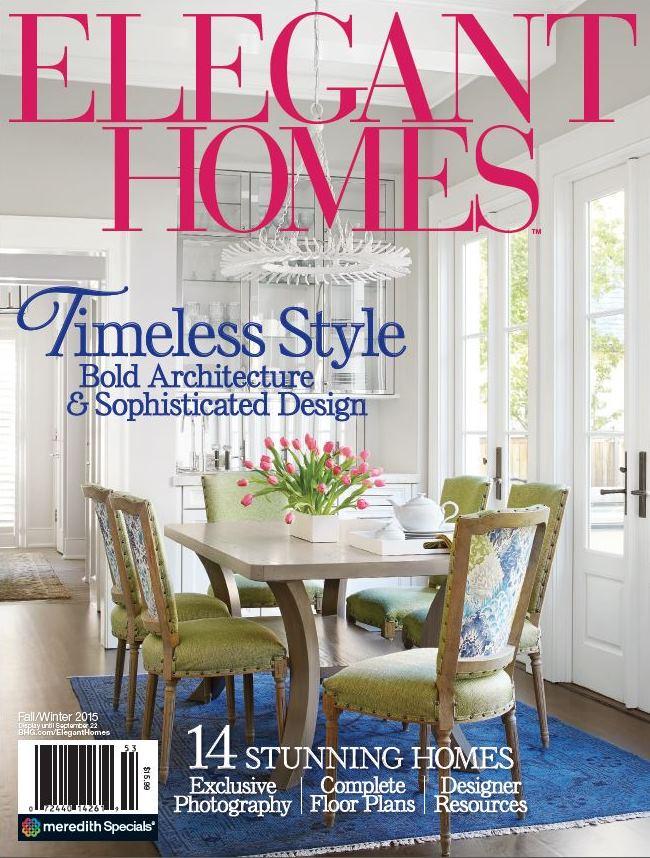 "<a href=""/elegant-homes-fall-2015"">Elegant Homes / Fall 2015</a>"