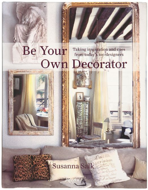 "<a href=""/be-your-own-decorator"">Be Your Own Decorator</a>"