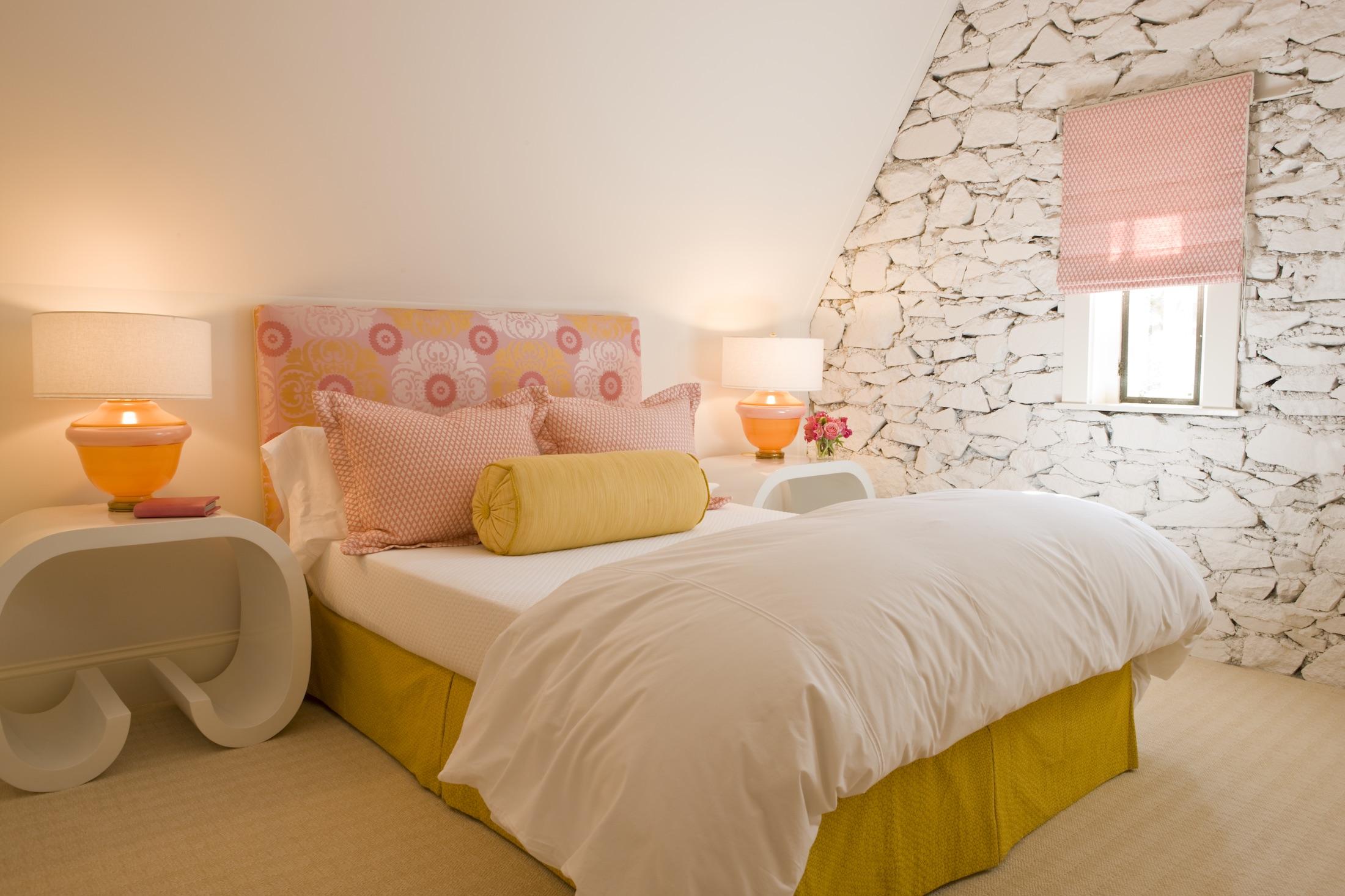 WDC 011 Annie's room.jpeg