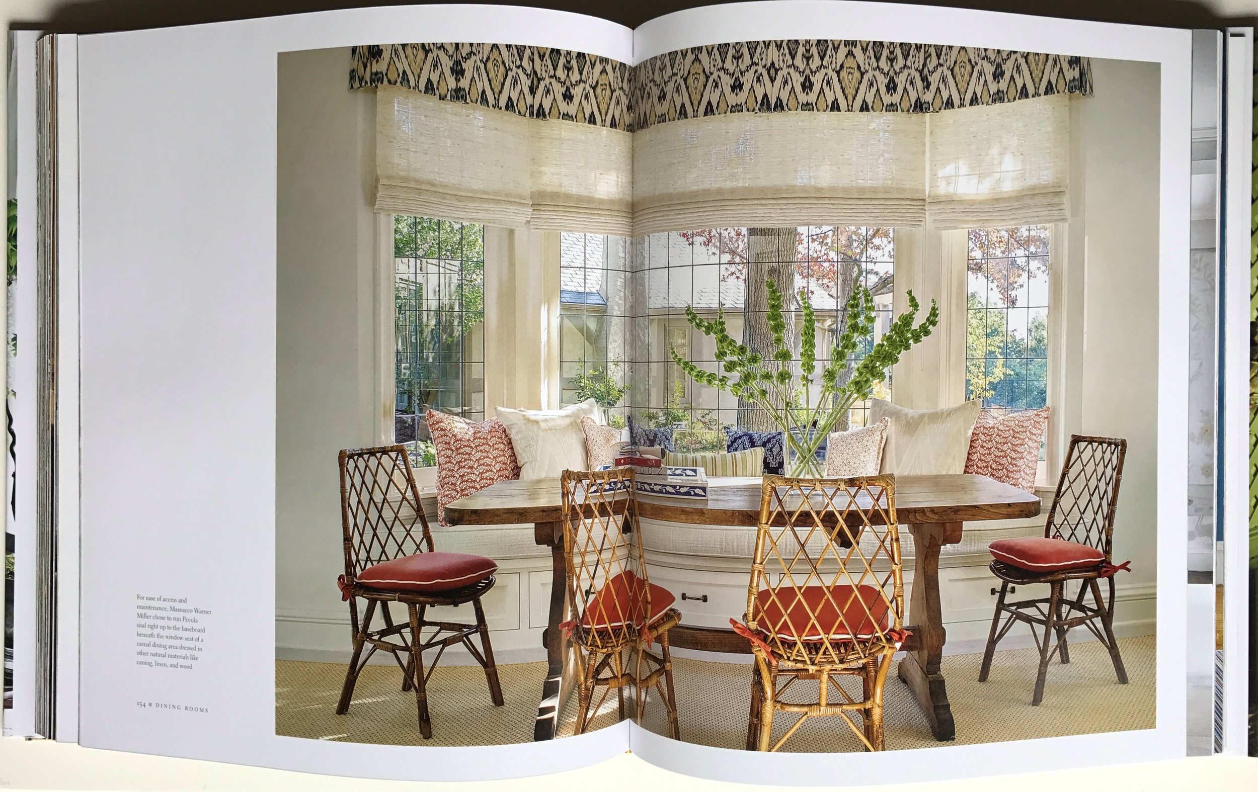 Pages 154-155 Dining Rooms.jpg