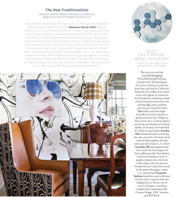 Modern Luxury Interiors_MWM_February2018[1].jpg