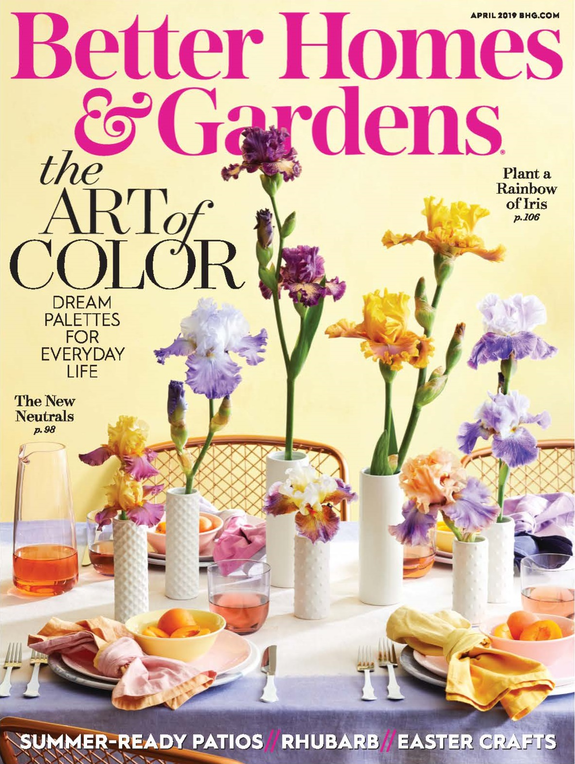 Better Homes & Gardens Cover April 2019.jpg