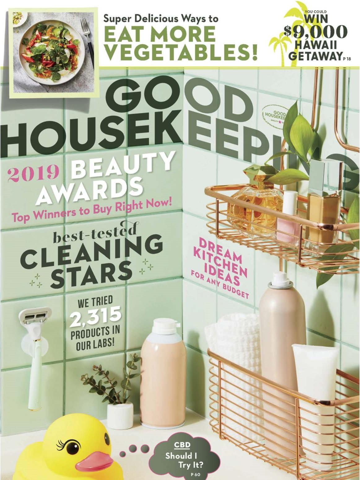Good Housekeeping - MWM _Cover.jpg