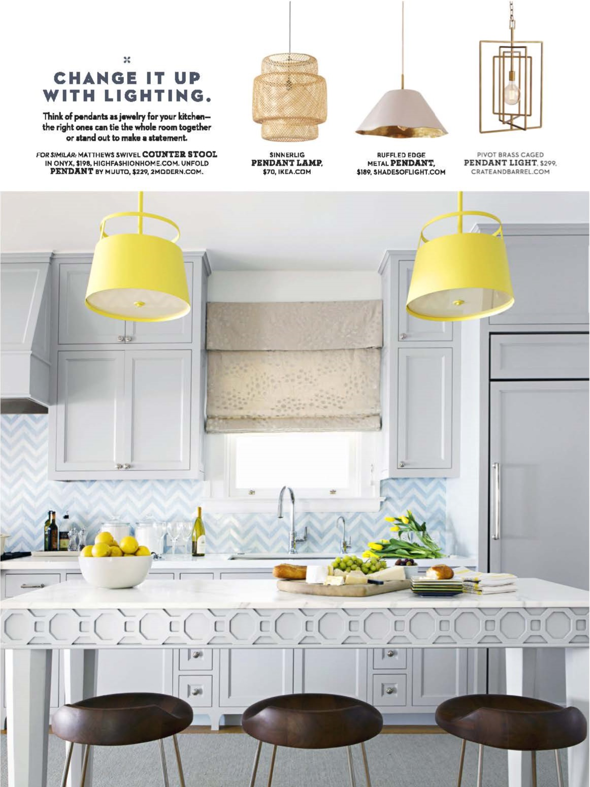 Good Housekeeping - MWM _Page_2.jpg