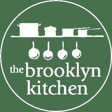 BrooklynKitchen_Logo_web.png