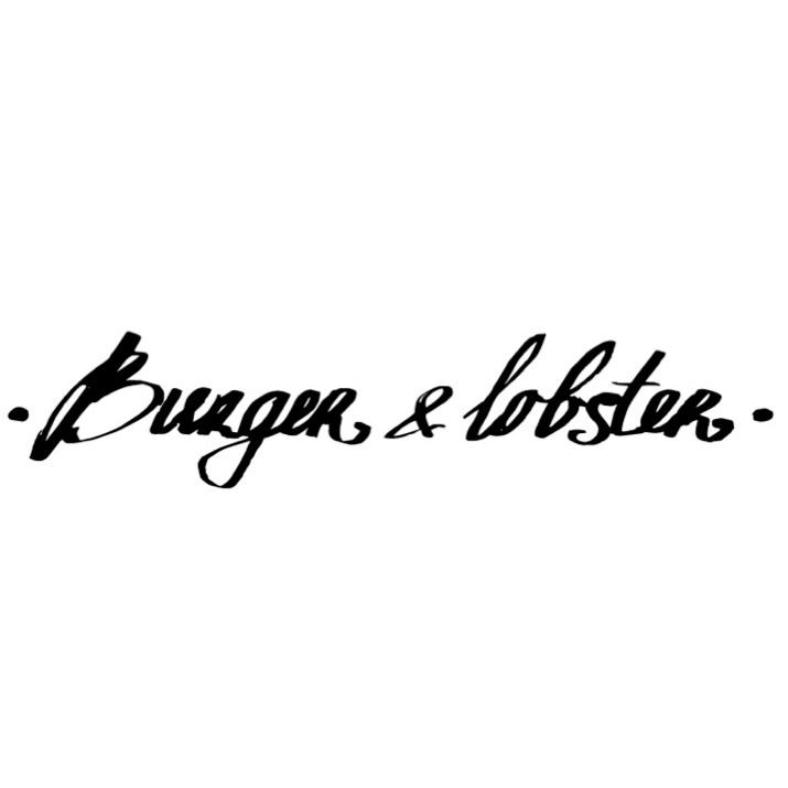 B&L Logo.jpg